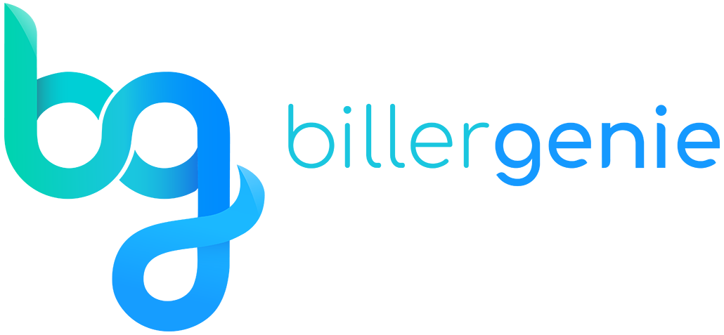 Biller Genie | Automated Billing, Invoicing, and Online Payments